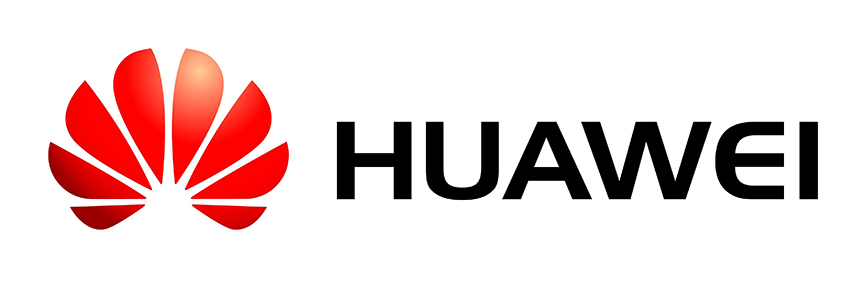 PCE Services - Huawei