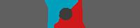 PCE Services - Agglomération de Roanne