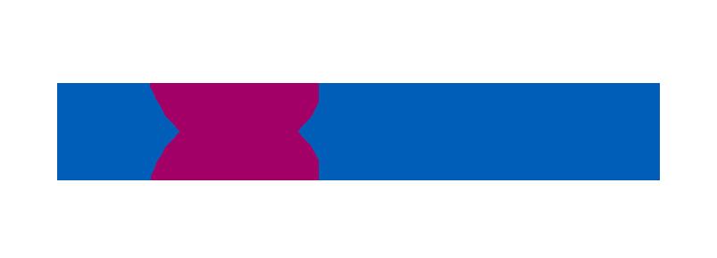 PCE Services - Axians